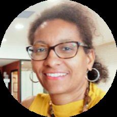 Nathalie Agbagla